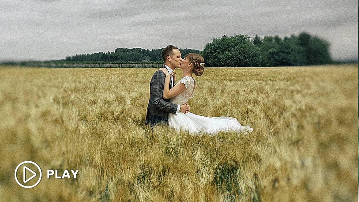 videograaf trouw